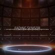 Fade 1 FadingSensor.png