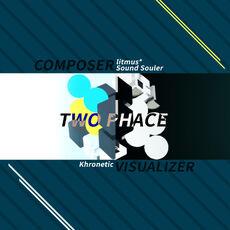 TwoPhaceEX.jpg