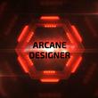 ULevel 12 ArcaneDesigner.png