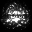 Fragments 4 Diamond.png