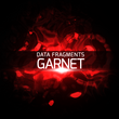 Fragments 1 Garnet.png