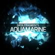 Fragments 3 Aquamarine.png