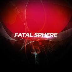 Fatal Sphere.jpg