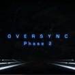 OverSync 2.png
