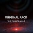 OriginalPack 08.png