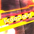 BGEKeepOut.png
