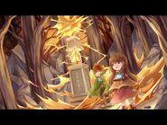 -Lanota-OverRapid- Lightning - AJURIKA 【音源】 【高音質】
