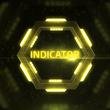 ULevel 6 Indicator.png