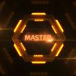 ULevel 9 Master.png