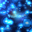 NoteVisualizer.png