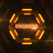 ULevel 8 Engineer.png