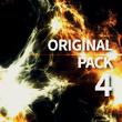 OriginalPack 04.png