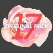 OriginalPack 17.png