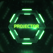 ULevel 2 Projector.png