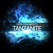 Fragments 12 Tanzanite.png