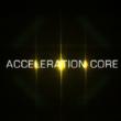 Core 3 Acceleration.png