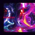 Burned Out feat. DJ Noriken.jpg
