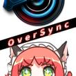 OverSync 1.png