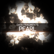 Fragments 6 Pearl.png