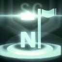 NPK 02.png