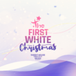 The First White Christmas.png