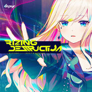 Rizing Destruction