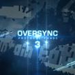 OverSync 3.png