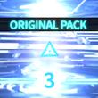 OriginalPack 03.png