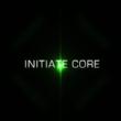 Core 1 initiate.png