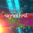 BGESignalLost.png