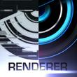 IconRenderer.png