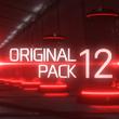 OriginalPack 12.png