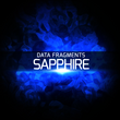 Fragments 9 Sapphire.png