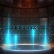 Fade 2 BlindSensor.png