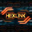 BGEHexlink.png