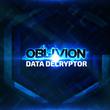 Decryptor 4 Oblivion.png