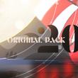 OriginalPack 20.png