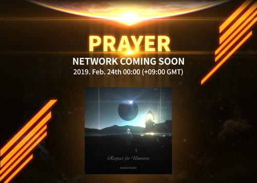 SC-AP-PrayerN.png