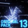 OriginalPack 13.png