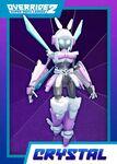 Override 2 Crystal.jpg