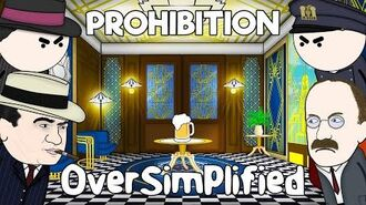 Prohibition_-_OverSimplified