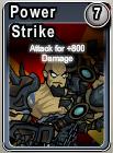 PowerStrike