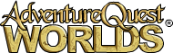 AQW Logo.png
