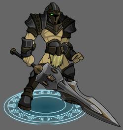 SwordWarrior.png