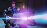 Zarya-screenshot-001