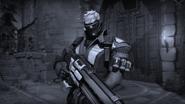 Junkensteins Revenge Soldier76