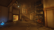 Junkertown screenshot 10