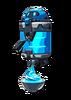 Mei Spray - Soft Serve