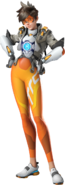 Tracer-ow2