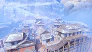 Nepal screenshot 9